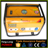 Top Quality Electric Start Petrol Generator 2 KW