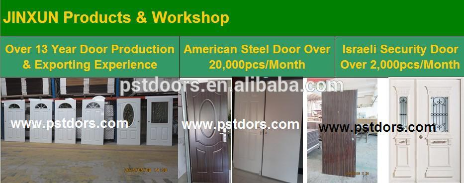 Flush Steel Door,Water Proof Door,Plain Door