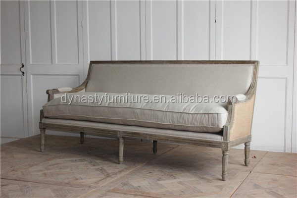 reclaimed wooden living room <strong>antique</strong> vintage style indoor  sofa - Wholesale Antique Furniture For Sale - Online Buy Best Antique