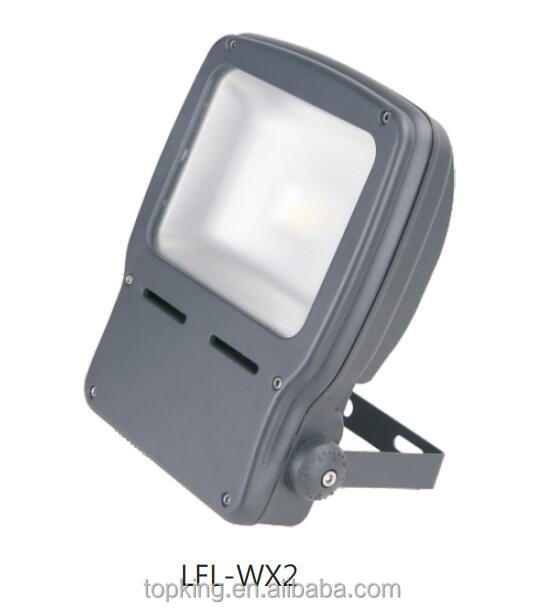 2.4 inch flip design wholesale unlocked small chinese mobile phones led 12000lm flood light for men