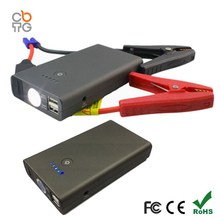 2015 Hot sale auto emergency car battery jump starters
