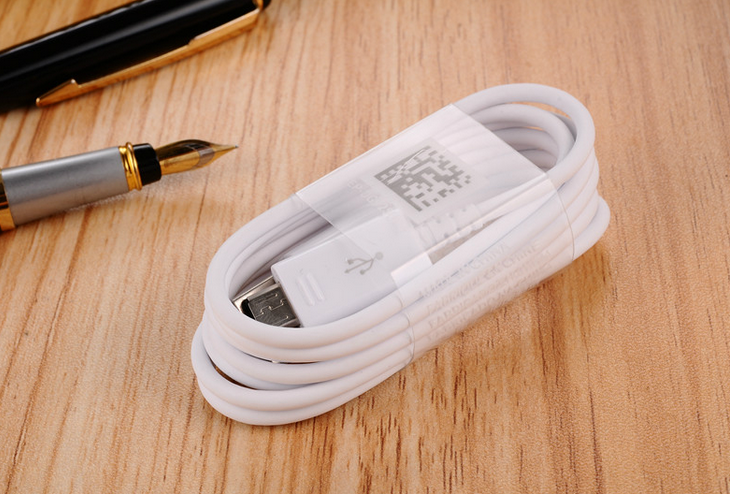 Micro usb Cable for Samsung galaxy S7 HTC MEIZU Android 02 1M Fast Charge wire Microusb Nylon Mini USB Charger Cable
