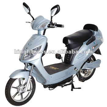2012 hot saleE-BIKE, electric scooter,e-scooter K-307