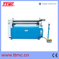 ESR2550X2.5E TTMC electric metal slip roll