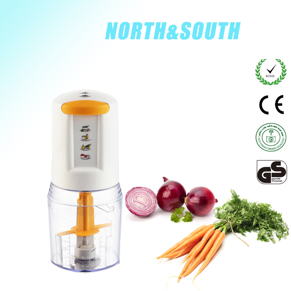 Super CE mincer hand held mini stand industrial smoothie blenders