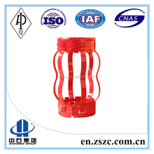 sucker rod centralizer