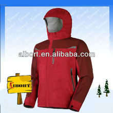 JHDM-3613 2013 latest style witer sports coat,windproof snowboard skiing jacket