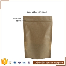 Accept Custom Hot Sale Best Quality Flat Packaging Templates Paper Bag