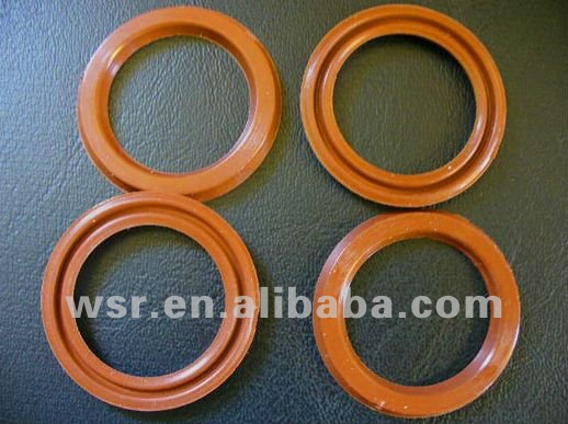 different colors silicone seal
