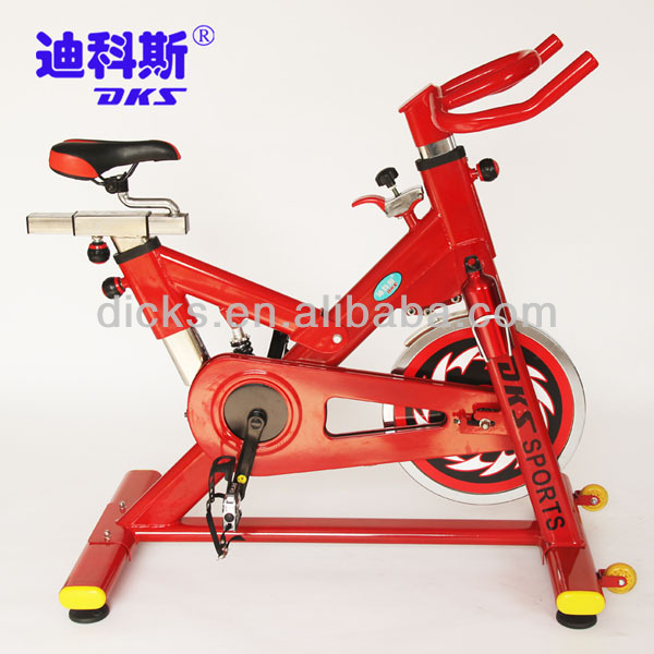 High Quality GYM Master Spinning Bike