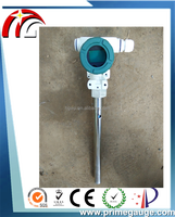 2016 New 50% off! digital level measuring probes auto level instrument liquid height probes