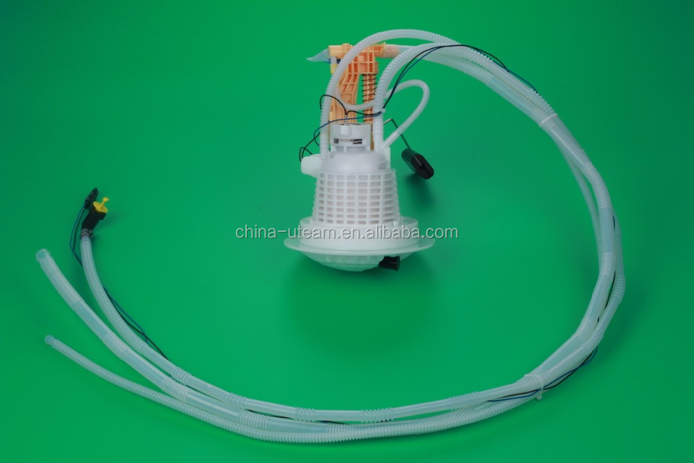 OEM2514700090 Fuel Filter Gas filter for R350 R500 Germany car Gas filter supplier