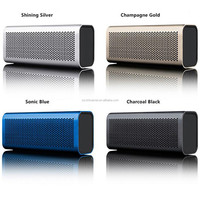 Unique design popular portable bluetooth mini speaker,2014 best super bass bluetooth mp3 speaker,wireless bluetooth speaker