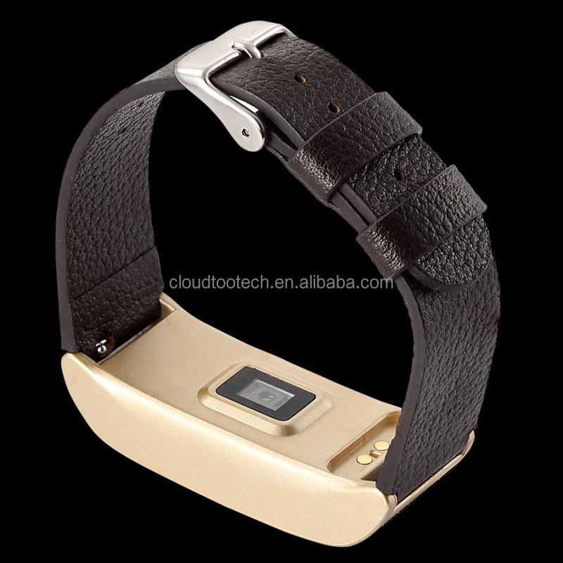 Gps gsm bluetooth smart watch android smart watch