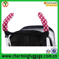 neoprene stroller handle cover