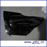 SCL-2013120138 Fairing kit for suzuki gs125 motorcycle parts