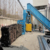 baler machine with hydraulic compactor/sawdust baler machine/rag baler machine