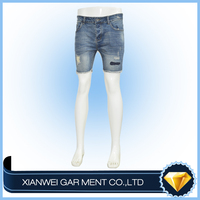 High Quality Denim Trouser Jeans For