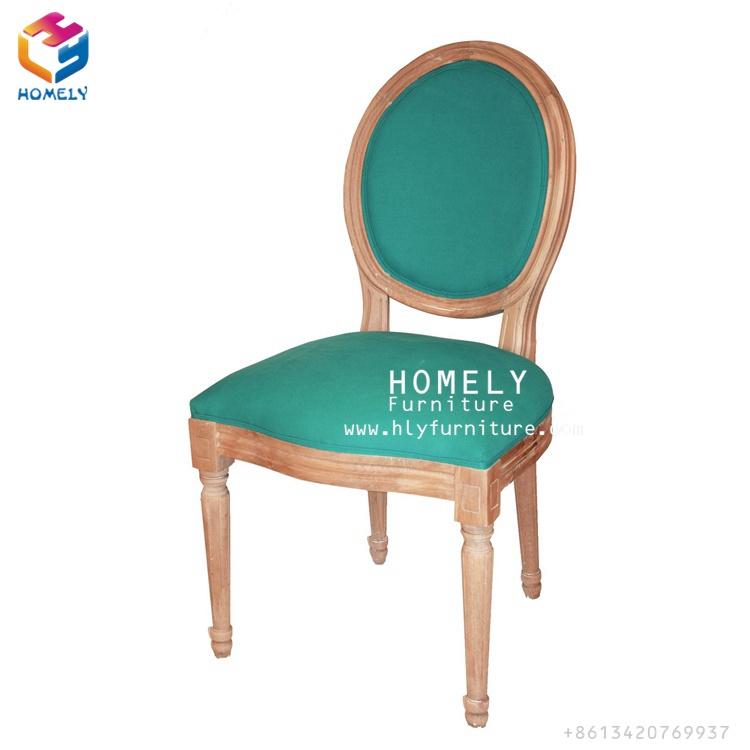 Wholesale hall rental furniture banquet dining used chair