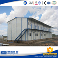 steel structure sandwich panel warehouse /Poultry house/factory