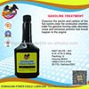 Petrol Gasoline Treatment Fuel Additive 354ml