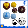 Professional soccer ball Size 3 Football For Kids