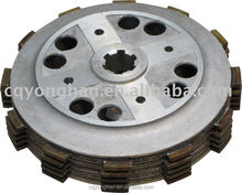 OEM quality SUZUKI 250 Center Clutch Complete for Motorcycle, Motor parts Center Clutch Comp