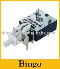Power switches KDC-005