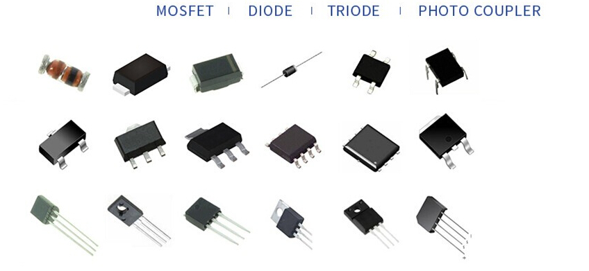 Electronic component TPS61175PWPR in stock