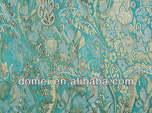 heavy brocade fabric