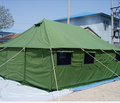 larger camping outdoor russian military tents