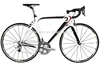 specail road bikes for sale/complete city racing bike bicycle