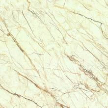 Nano kerala marbonite vitrified floor tiles