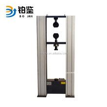 2018 New Universal tensile and pressure testing machine 10KN