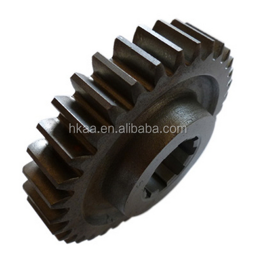 Custom made metal spur gear,small price of spur gears,large diameter spur gear from manufacture