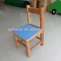 A-08702 cheap and newest kids folding table and chair set
