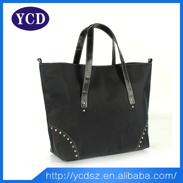 Cheap factory sale 2016 hand bags for womens