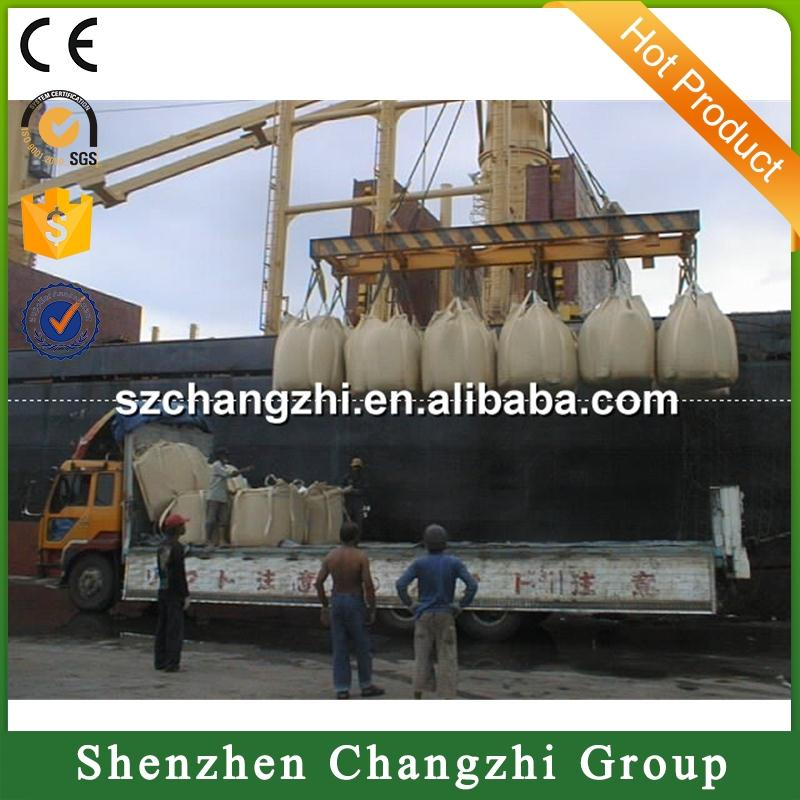 High Alumina Refractory sulphur resistant Cement 2016
