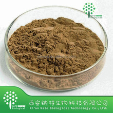 Manufacture Supply Sheep Placenta Extract powder