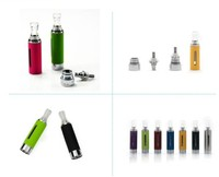 electronic cigarette vape pen tank BCC from ShenZhen China