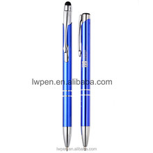 ink pens free samples Advertising souvenirs ball-point pens