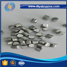 aluminum granules for smelting with no oil no powder no alloy