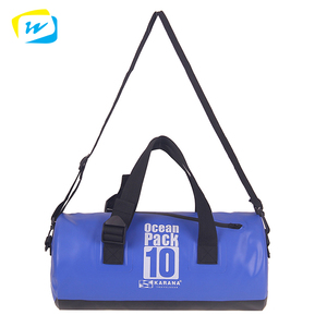 Win Up Hot Selling Waterproof Travel Bag