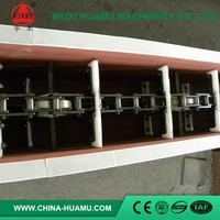 Factory first Choice cast drag conveyor chain