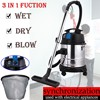 Electric Home Appliances Vacuum Cleaner 3