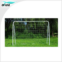 Training Match Promotional Steel Outdoor Soccer