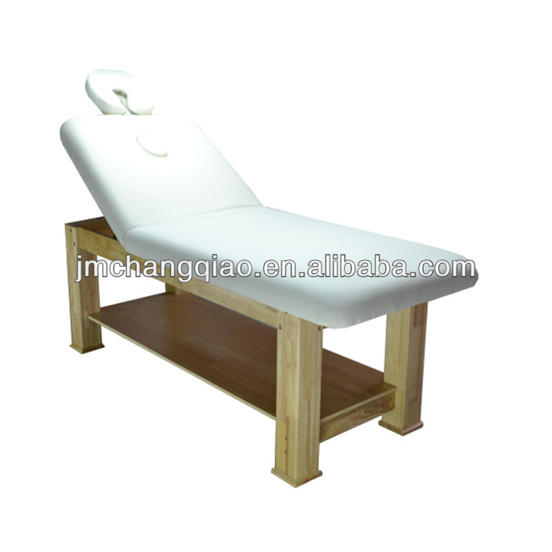 Electric Massage Table Massage Bed Facial Massager