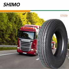 China factory truck tyre 295/80r22.5