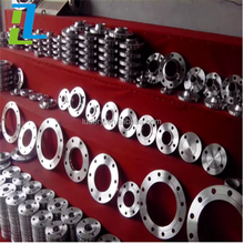 online shopping wholesale low price cs plate ring type joint flanges