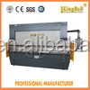 Well Sale WC67Y-40X2200 Press Brake Machine, Steel Plate Bending Machine, CNC Hydraulic Folding